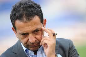 """Finaria: """"Nessuna trattativa concreta con Bacco per la vendita del Catania"""""""