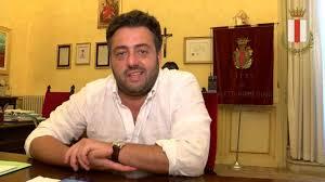 Minacce di morte al sindaco di Piazza Armerina per convenzione dell'Asp di Enna
