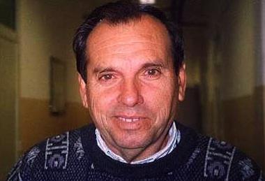 L'omicidio Bosio a Palermo, il Pg: ergastolo per Nino Madonia