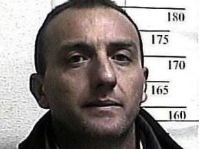 Boss di Carini collabora con la Giustizia, un ex vicino ai Corleonesi