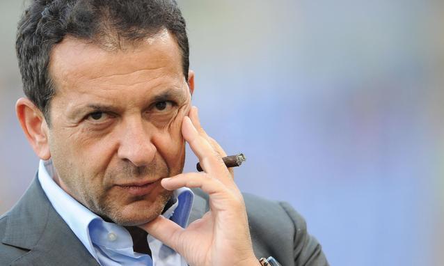 """L' inchiesta """"i treni del gol a Catania"""", anche una società austriaca parte civile"""