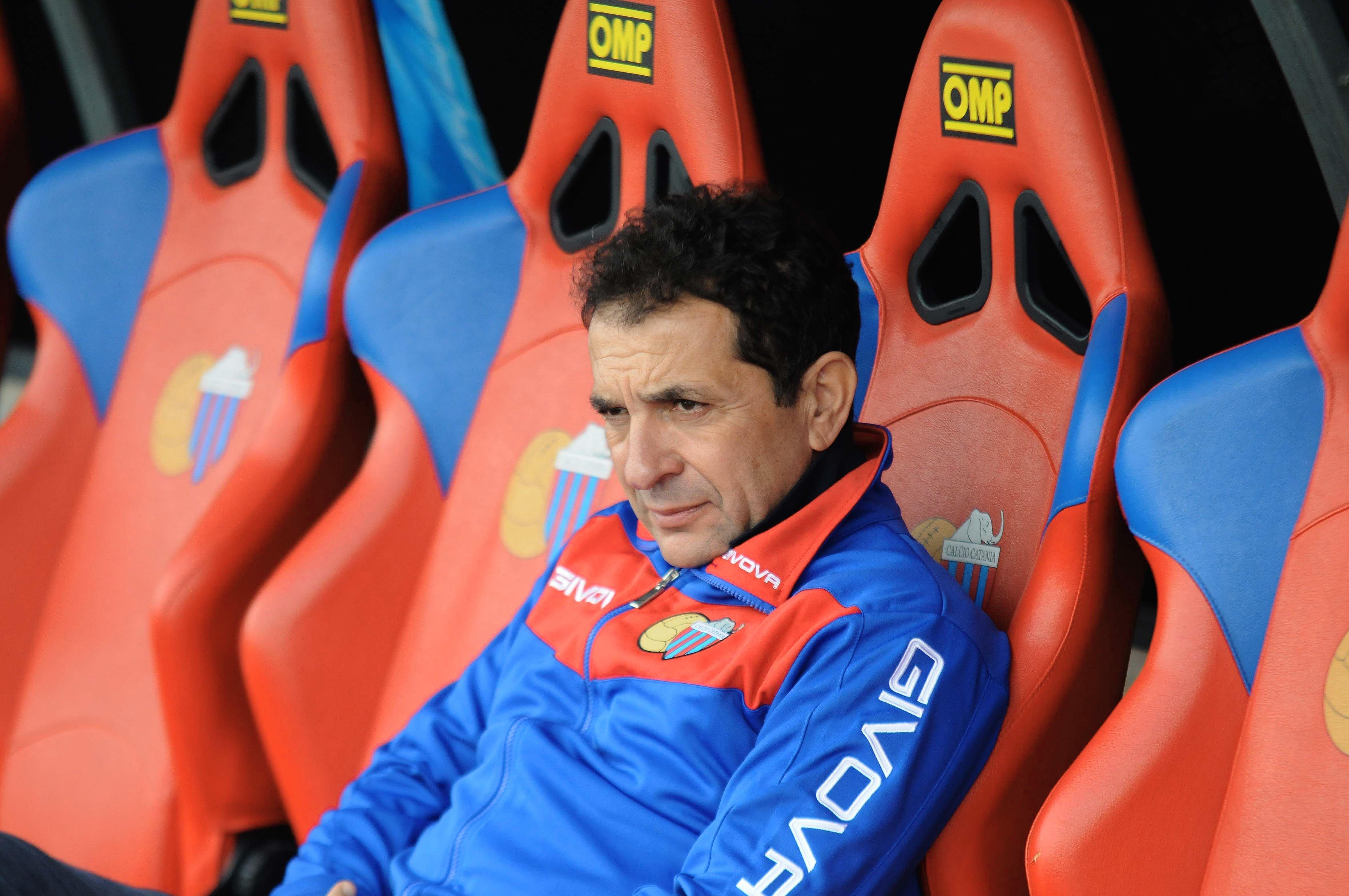 Si chiude l'era Pulvirenti nel Catania Calcio: è la Sigi la nuova proprietaria