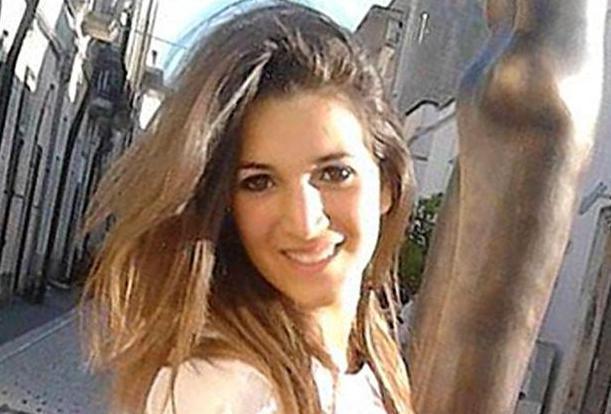 Omicidio di Noemi, tante versioni dell'assassino: lunedì l'autopsia a Lecce