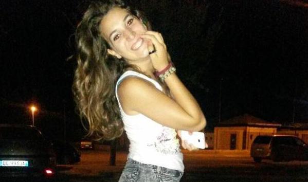 Lecce, autopsia complessa su Noemi: domani i funerali a Specchia