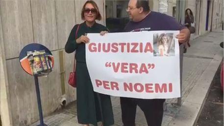 Noemi Durini, Lucio condannato a 18 anni e 8 mesi di carcere