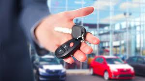 Un'auto su quattro è a noleggio, continua il trend positivo