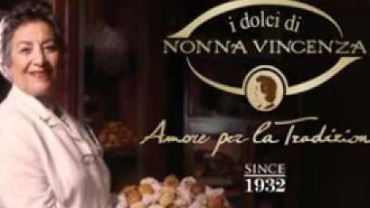 Morta maestra dolciaria 'Nonna Vincenza': i funerali ad Agira