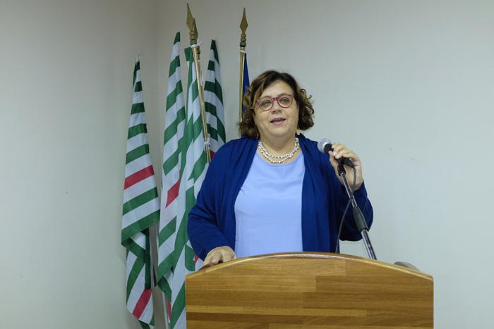 Federazione Chimici Cisl, il segretario generale nazionale giovedì a Siracusa