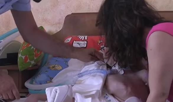 Sanità sorda a Noto: niente assistenza a dodicenne disabile grave