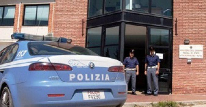 Tre denunciati a Noto per una lite violenta: due sono minorenni