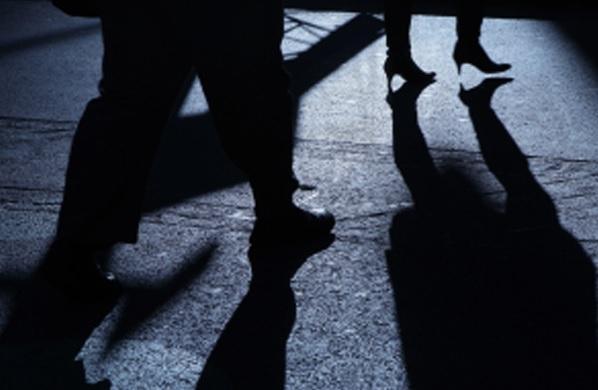 Noto, minaccia l'ex convivente e l'ex suocero: arrestato