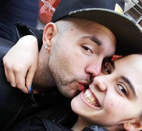 """Bimbo morto a Novara, la madre al Gip: """"Non sono stata io"""""""