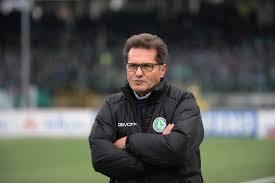 Il Catania ufficializza il nuovo allenatore: chiamato Novellino perla rimonta