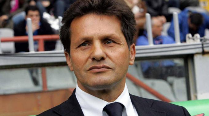 """Novellino: """"Il Palermo uscirà da questa situazione difficile"""""""