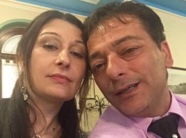 Sparatoria in una sala giochi vicino Bergamo, 2 morti: è una coppia di Gela