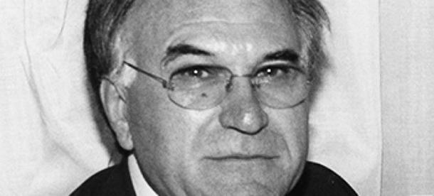 Omicidio Noviello a Castel Volturno: 30 anni in Appello a Cirillo