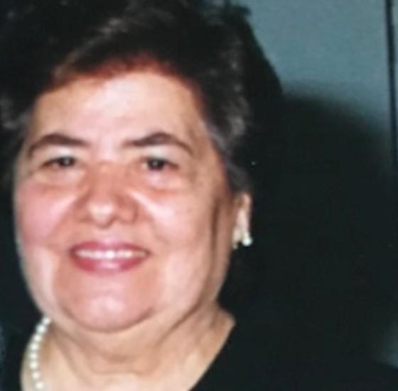 Siracusa, è morta Nuccia Cassola mamma del direttore di Nuovo Sud