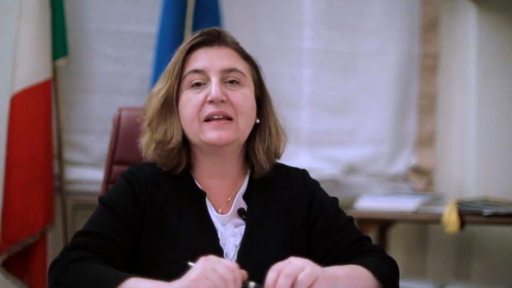 """Ballottaggi,  le senatrici del M5s: """"Dalla Sicilia messaggio di legalità"""""""