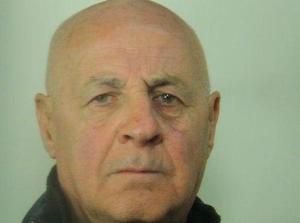 Palermo, mafia: sequestrati beni per 2 milioni di euro a un boss Porta Nuova