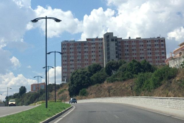 Ricatto hard sul web, artigiano 50enne si suicida in ospedale a Nuoro
