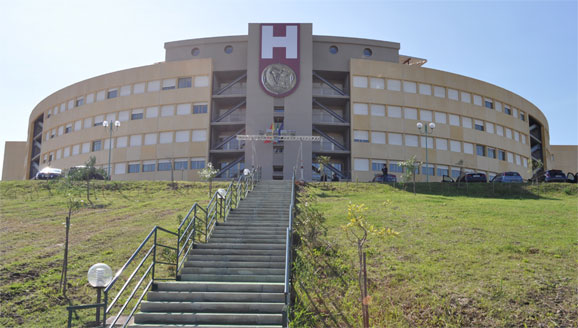 Primo prelievo multiorgano all'ospedale di Lentini