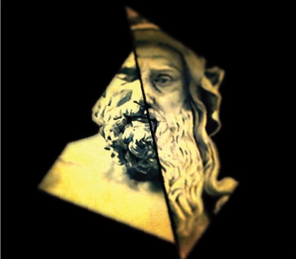 Siracusa, nuovo visual al Museo Leonardo da Vinci e Archimede