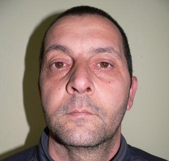 Bancarotta fraudolenta a Fermo, tre anni di carcere per un catanese
