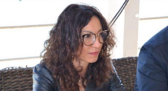 Deputata di Italia Viva indagata a Palermo per falso in concorso