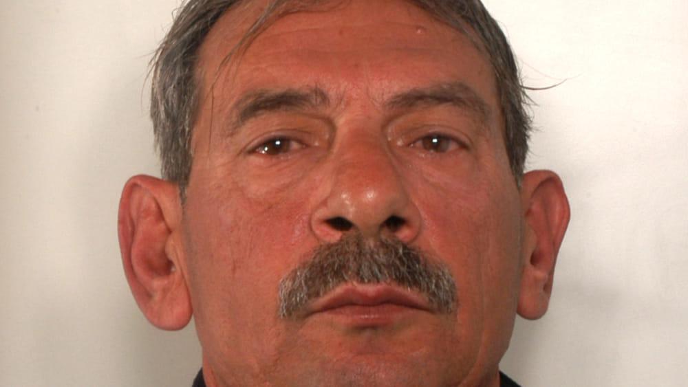 Sette arresti per mafia a Licata e Campobello: preso anche il reggente della cosca