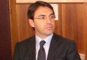 Si svuota Forza Italia a Ragusa: è fuga di massa