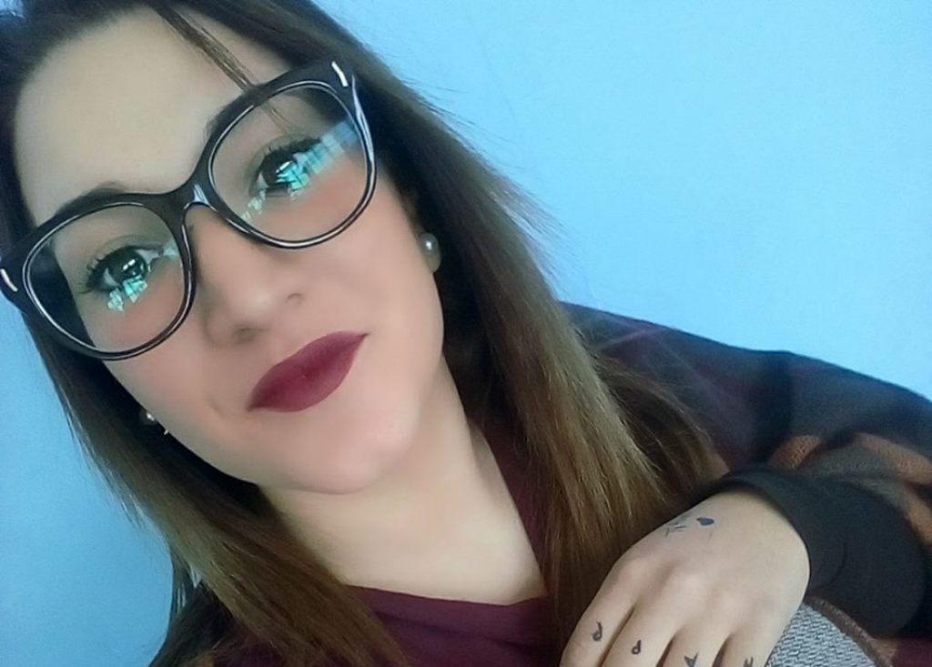 Specchia, sedicenne scomparsa dal 3 settembre: continuano le ricerche