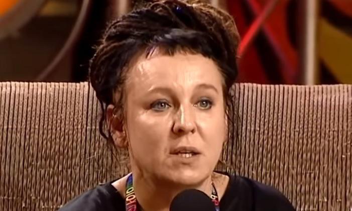 Taobuk, a Taormina 200 nomi per il Festival: c'è anche il Nobel Olga Tokarczuk