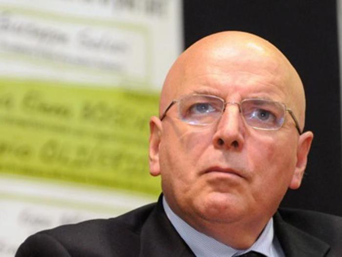 Regionali in Calabria, Olverio: mi ricandido alla Presidenza con liste civiche