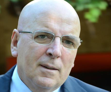 Avviso di garanzia per il governatore della Calabria: è accusato di corruzione