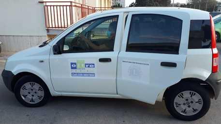 L'Asp di Siracusa garantisce il trasporto dei pazienti oncologici ad Avola