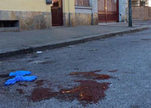 Torino: pestò a morte un 24enne, arrestato in Olanda