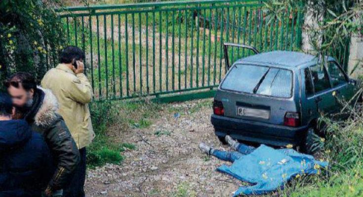 Omicidio Fiorillo a Vibo: presunto killer già arrestato per droga