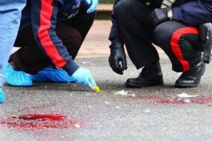 Reggio Calabria, arrestata per avere ucciso la madre nel maggio scorso