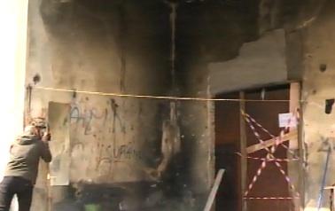 Omicidio a Catania, clochard ucciso in un immobile fatiscente di Faro Biscari