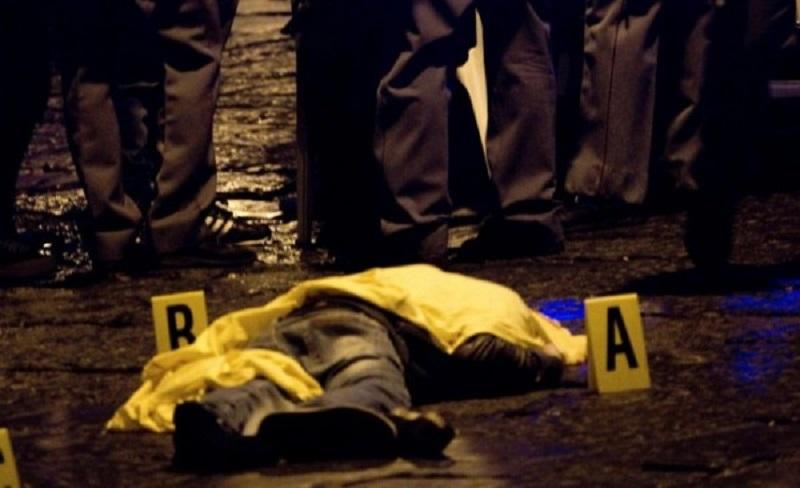 'Ndrangheta, sorvegliato speciale ucciso sotto casa a Siderno