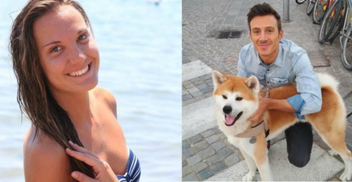 Uccise la fidanzata in Friuli, Cassazione conferma i domiciliari