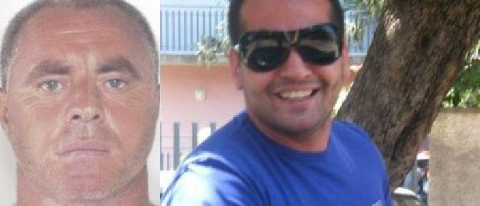 Uccise il rivale in amore a Paternò: ergastolo  a Ignazio Sciurello