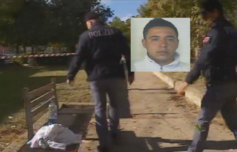 Omicidio a Priolo, era tornato libero da due giorni: lo uccidono ai giardinetti di via Tasso