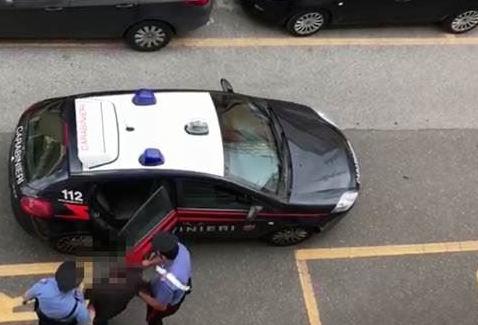 Omicidio e traffico di droga, polacco arrestato in Calabria