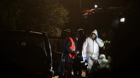 Omicidio Greco nel Palermitano, indagini puntano alla mafia