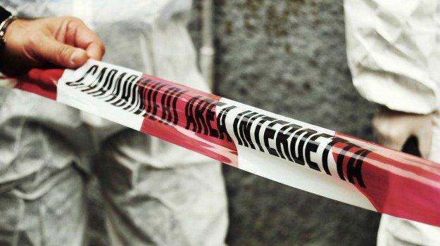 Trapani, ex poliziotto ucciso a colpi di pietra in strada