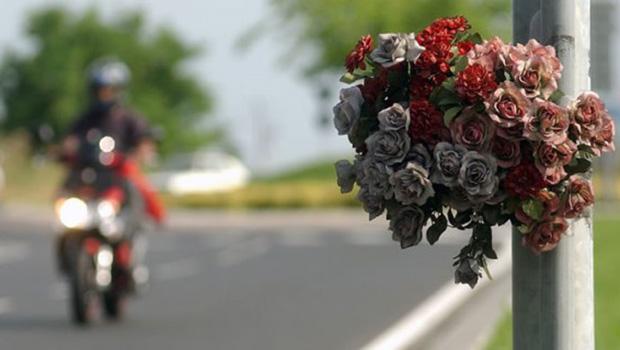 Omicidio stradale sei anni ad un automobilista di Pietraperzia