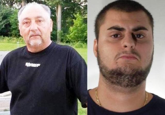 Uccise lo zio a Licata a colpi di pistola, condannato a sedici anni