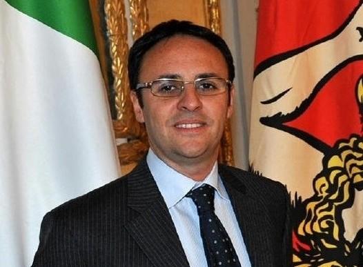 """Figuccia lancia un movimento autonomista: """"CambiAmo La Sicilia"""""""