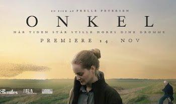 Cinema, assegnati i premi al Taormina Film Fest: vince il film Onkell